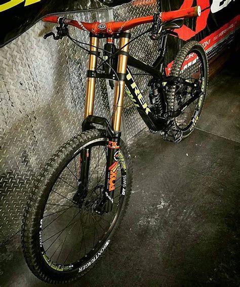 Kaos Sepeda Rock Shox 1 Downhill 44737 best images about bikes bike stuff on