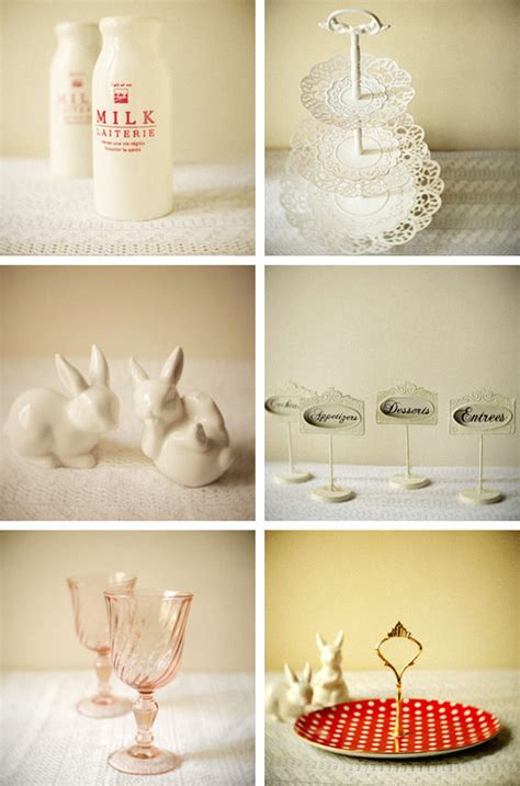 Wedding Stuff by Dreamy Vintage Wedding Stuff Pictures Photos And Images