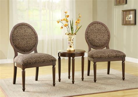 occasional chairs for living room accent chairs for living room 23 reasons to buy hawk haven