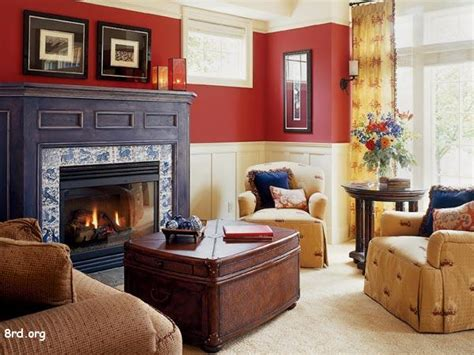 color scheme ideas for living room color schemes for living rooms images ideas for color