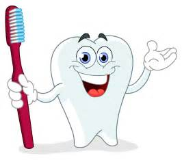 dental hygiene pictures free download clip art free