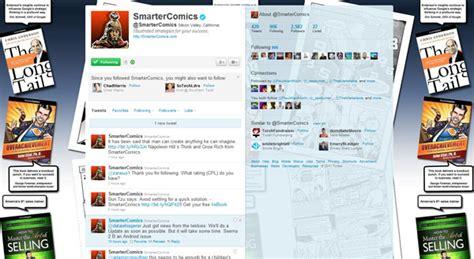 twitter layout ideas 50 best twitter background designs for inspiration