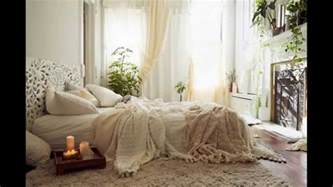 mattress on floor oasis in bedroom mattress on the floor youtube