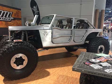 justus cabinets elkins ar 100 hauk jeep šestikolka na parn 237 pohon existuje