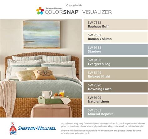 i found these colors with colorsnap 174 visualizer for iphone by sherwin williams bauhaus buff sw