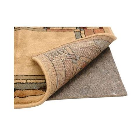 Rug Slide Stoppers by Rugs Carpets Doormats Coupon Codes Discount Deals From