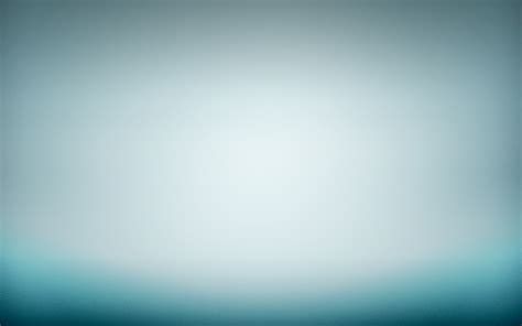 soft blue color soft color wallpaper wallpapersafari