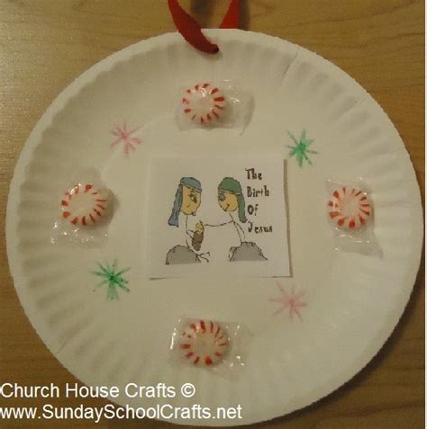 children church crafts ye craft ideas
