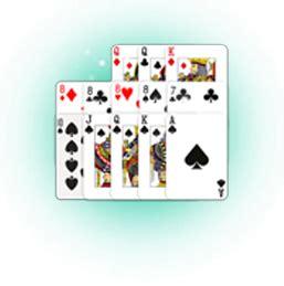 situs idn poker resmi indonesia pandora