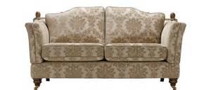 patterned fabric sofas sofasofa