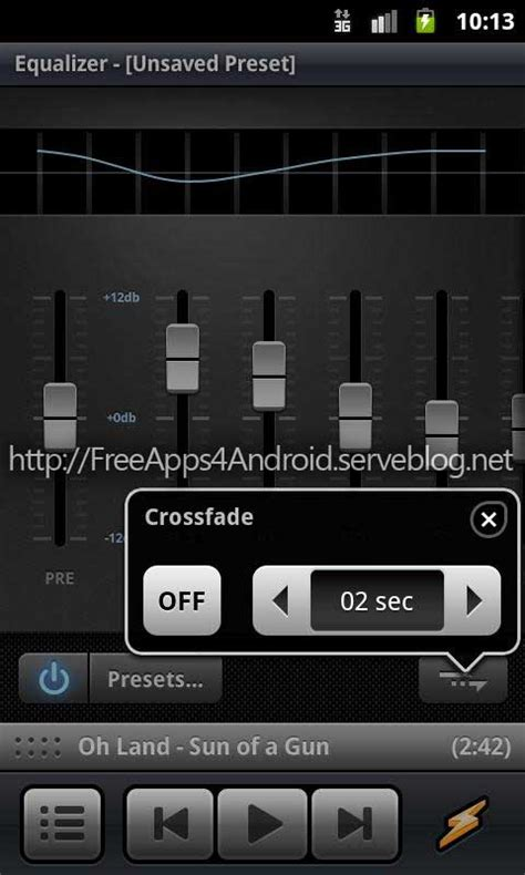 pleco professional bundle apk win pro bundle v1 2 10 android free android apps