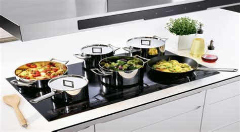 marche elettrodomestici cucina elettrodomestici in cucina ecco come scegliere la marca