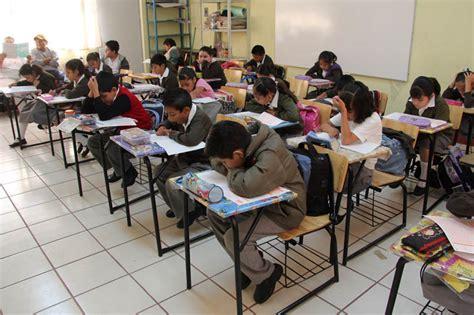 imagenes de escuelas urbanas en mexico seis estudiantes de teziutl 225 n a la olimpiada del