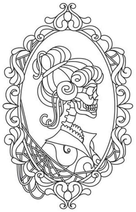 design label hers 3005 best redwork embroidery images on pinterest