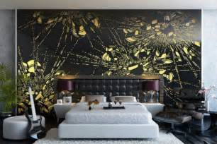 Home Design 3d Gold How To Use how to decorate with black and gold