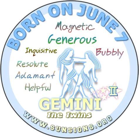 born june characteristics june 22 birthday horoscope personality sun signs party