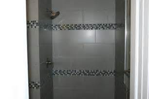 Tiling Ideas Bathroom 30 Bathroom Tile Designs On A Budget