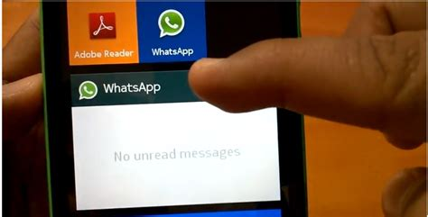 whatsapp for nokia s60 whatsapp supports nokia s40 symbian s60 by 2017 june 30 now