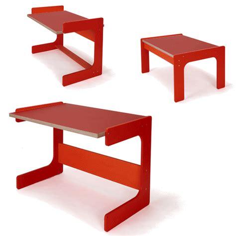 günstige schreibtische weiß schreibtisch rot bestseller shop f 252 r m 246 bel und einrichtungen