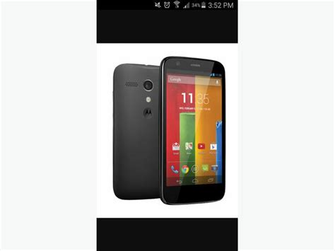 Telus Lookup Cell Phone Motorola Moto G Cell Phone Telus 90 Obo West Shore Langford Colwood Metchosin