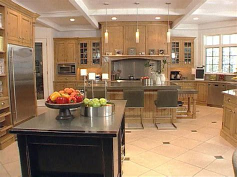 remodeling my kitchen need ideas kitchen remodeling