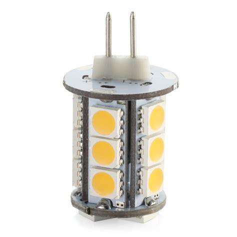 led len g4 products car led g4 led g9 led g12 led manufacturers in