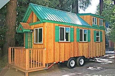 jason s molecule tiny homes