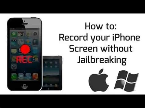 how to record screen on android how to record screen in android moble