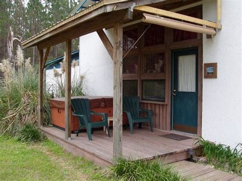 Ginnie Springs Cabin Rentals by Rustic Inn Bed And Breakfast Updated 2016 B B Reviews