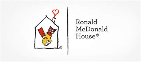 Ronald Mcdonald House by Ronald Mcdonald House Charities Mcdonald S Australia