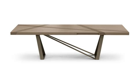 Roche Bobois Dining Table Track Dining Table Roche Bobois