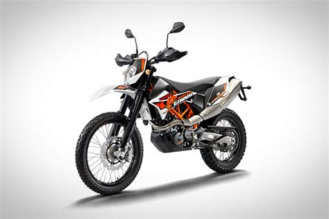 Ktm Dual Sport Motorcycles The Best Dual Sport Motorcycles Pictures Specs