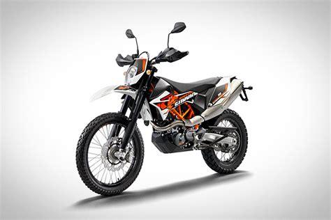 Best Ktm Enduro Bike The Best Dual Sport Motorcycles Pictures Specs
