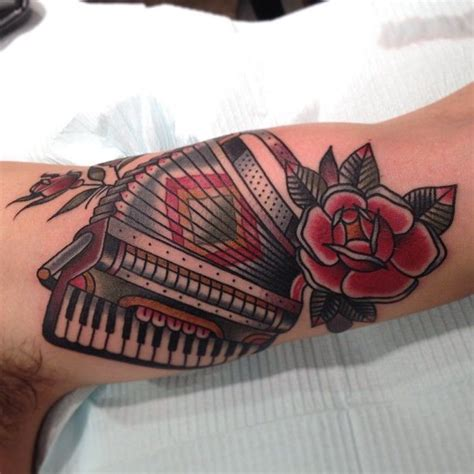 flash tattoo for hair 23 best accordions images on pinterest games locket