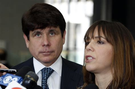 rod blagojevich prison haircut rod blagojevich prison haircut rod blagojevich prison