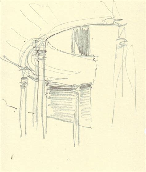 sketchbook ryman 680 best images about grand ole opry time on