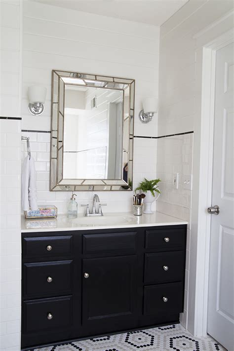 bathroom home depot bathroom mirror cabinet