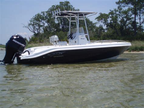 glasstream boats research 2012 glasstream 192 cc on iboats