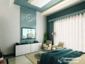colour combination for wall ceiling color combination