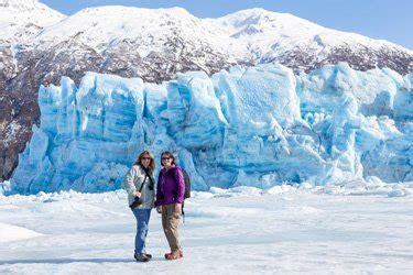 best way to visit alaska alaska org alaska vacations travel advice from trusted