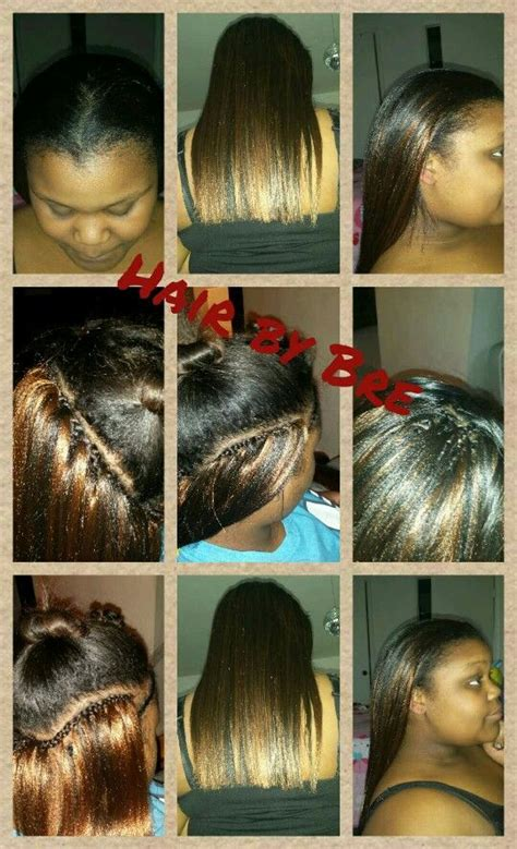 expression hair for braids what is the cost tree braids with leave out 4 350 expressions hair hair