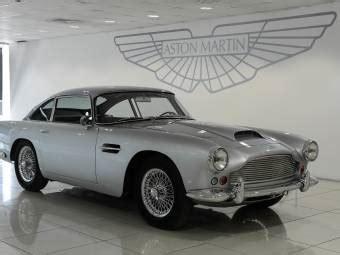 Ferrari 348 Neupreis by Aston Martin Zagato Kaufen Auto Bild Idee