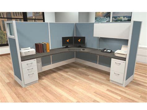 ais office furniture ais office furniture modular workstations ais furniture