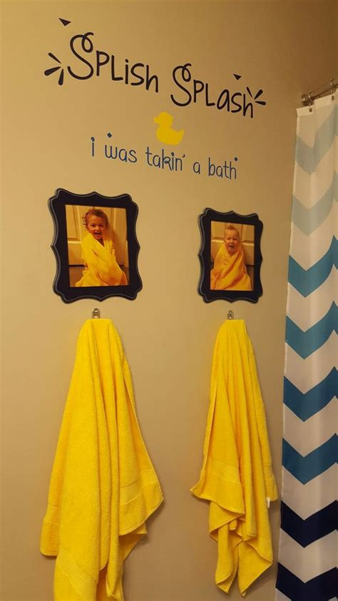 Little Boy Bathroom Ideas 25 best ideas about little boy bathroom on pinterest
