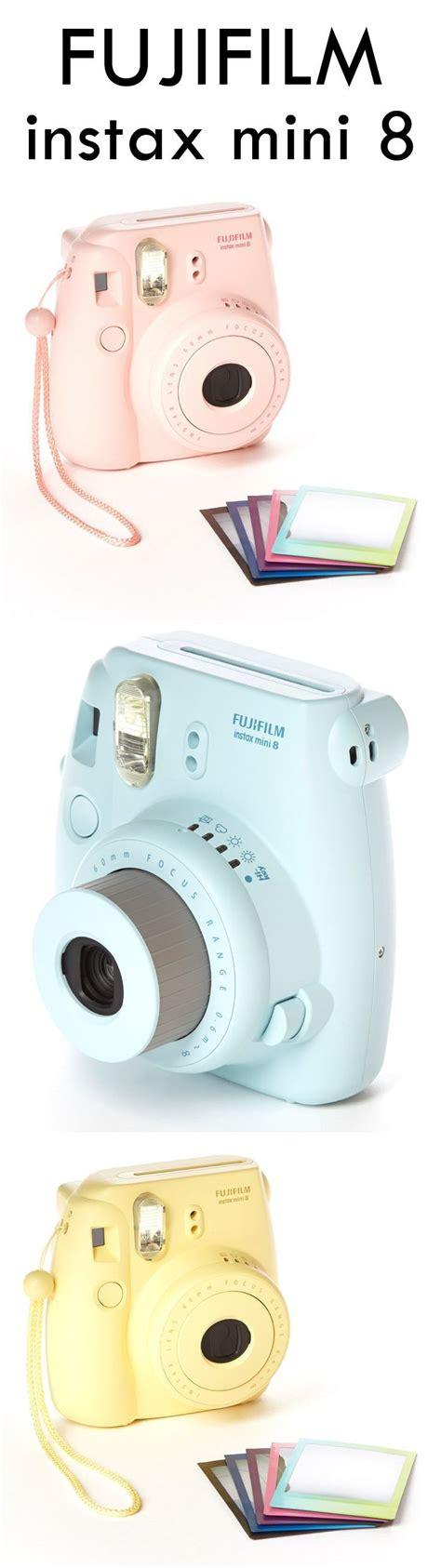 best polaroid best 25 fujifilm polaroid ideas on polaroid