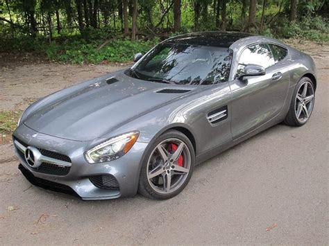 2016 mercedes benz amg gt image 2016 mercedes benz amg gt s size 1024 x 768 type