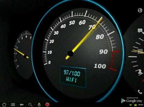 Car Wallpaper Hq 3d Family by 3d Speedometer Live Wallpaper Apps On Play