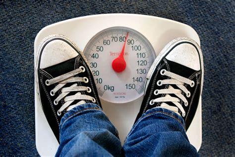 obesidad imagenes fuertes ca 241 a anti obesidad wow fuerte fuerte mujer y punto