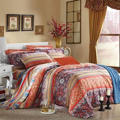 purple and orange bedroom decor 25 best ideas about purple bohemian bedroom on pinterest