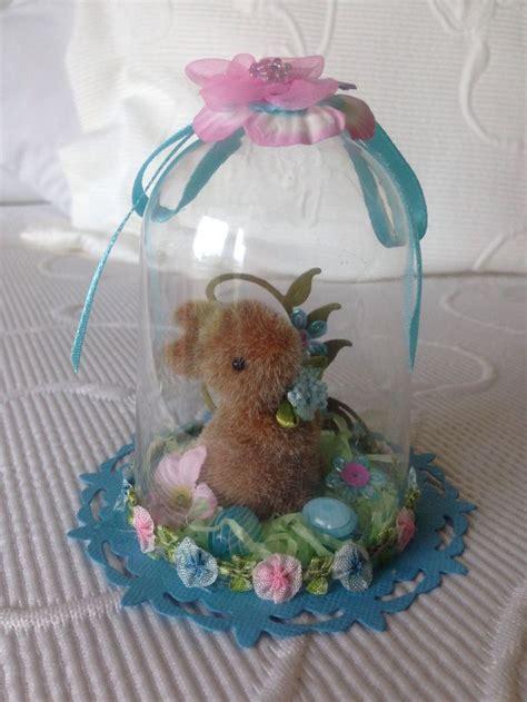 Easter Handmade Crafts - easter handmade crafts 28 images decorative eggs faux